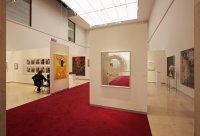 Art Austria 2012, Bild #1