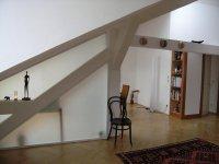 Dachbodenausbau, Bild #1
