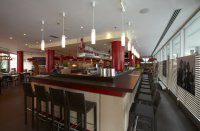 eatalico 2012, Bild #1