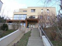 Einfamilienhaus Klosterneuburg, Bild #1