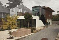 Guesthouse, Bild #1