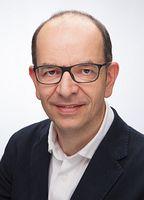 Arch. DI Stephan Schwarz